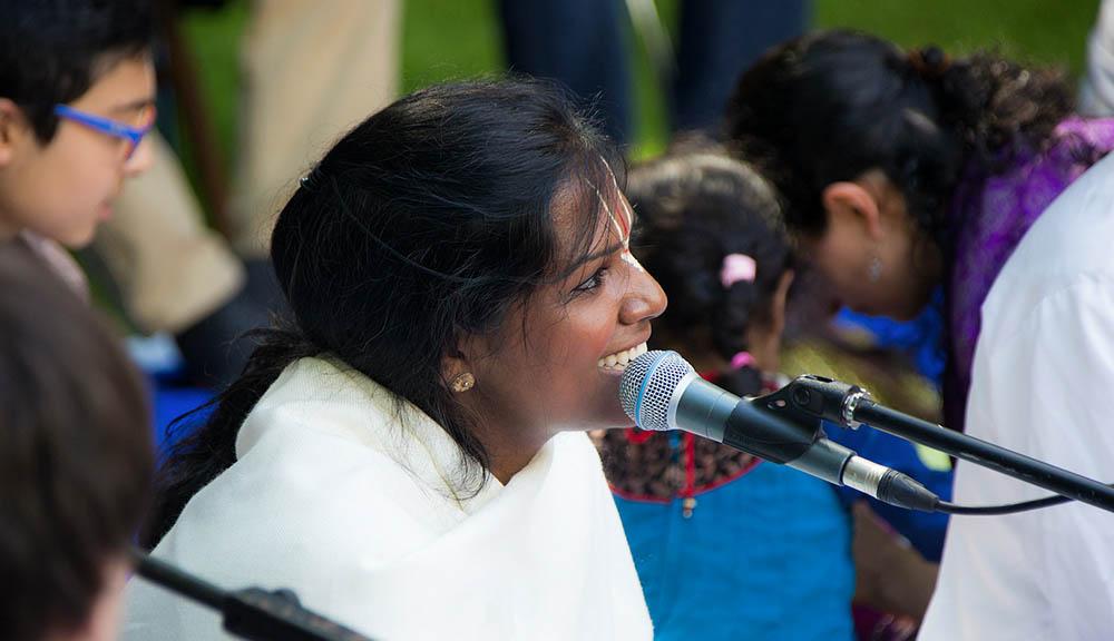 Bhavani