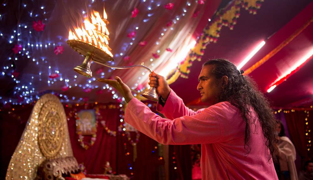 Swami 6