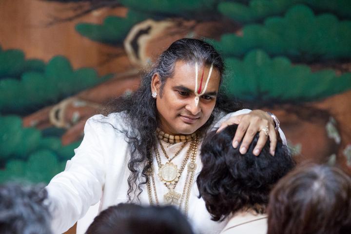 darshan-paramahamsa-vishwananda-06