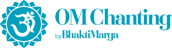 OM Chanting by Bhakti Marga