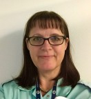 Teacher Profile Photo